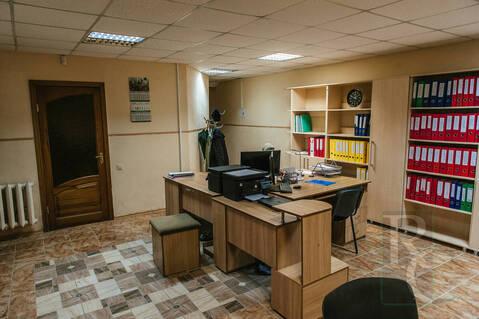 Аренда офиса, Севастополь, Ул. Симферопольская - Фото 2