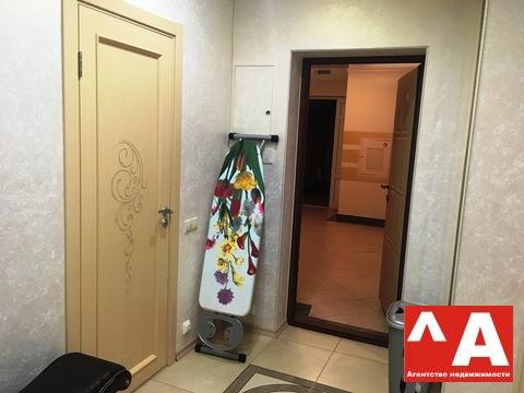 Продажа 2-й квартиры 44,5 кв.м. в ЖК grand palace - Фото 5