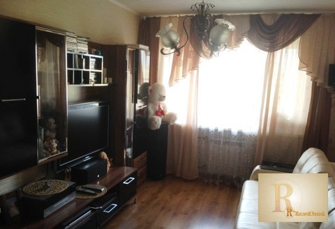 3 900 000 Руб., Продается 3-к квартира, Купить квартиру в Балабаново по недорогой цене, ID объекта - 325788261 - Фото 1