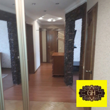 Аренда квартиры, Калуга, Ул. Труда - Фото 2