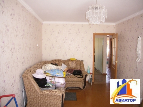 Продается 2 комнатная в Каменногорске - Фото 3