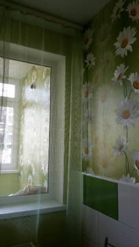 Аренда однокомнтатной квартиры - Фото 5