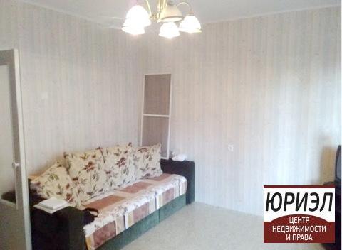 Сдам 2к Батурина 15, 2 этаж, 53/30/9+балкон, есть все для проживания - Фото 1