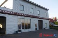 Продажа дома, Костенково, 1-я, Новокузнецкий район - Фото 1