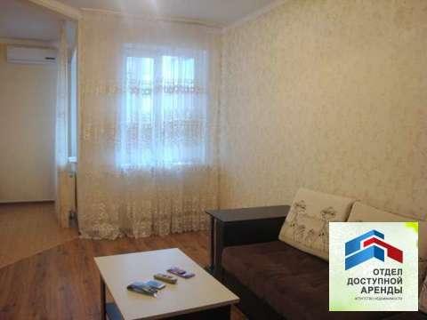Квартира ул. Зорге 129/2 - Фото 2