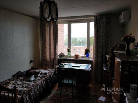 Продажа квартиры, Пущино, 24 - Фото 2
