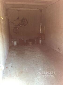 Аренда гаража, Всеволожский район - Фото 2