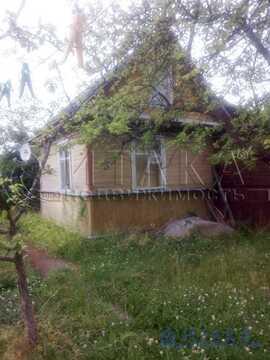 Продажа дома, Кингисепп, Кингисеппский район - Фото 1