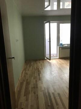 Квартира с ремонтом в Солнцево-Парк , Москва - Фото 4