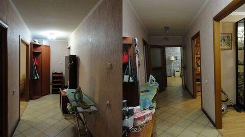 2-к квартира, Батайск, Северный массив,8/10, общая 61.00кв.м. - Фото 2