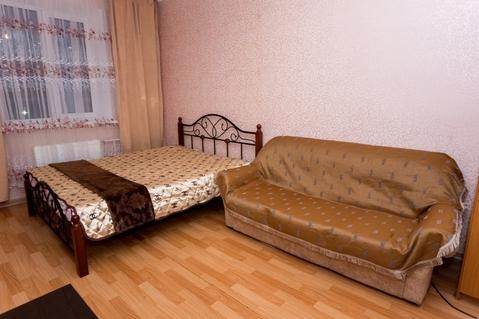 1-комнатная квартира в новом доме - Фото 3