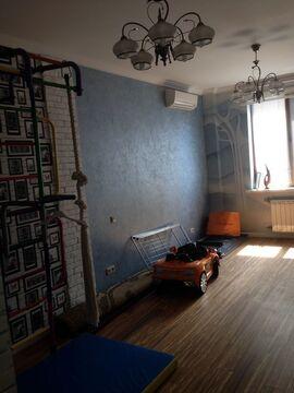 Продажа квартиры, Кемерово, Ул. Притомская набережная - Фото 3