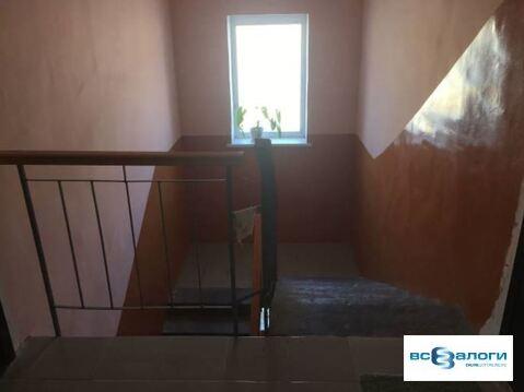 Продажа квартиры, Тополево, Хабаровский район, Крылатское кв-л. - Фото 4
