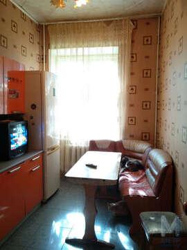 Продажа квартиры, Тверь, Ул. Кирова - Фото 5