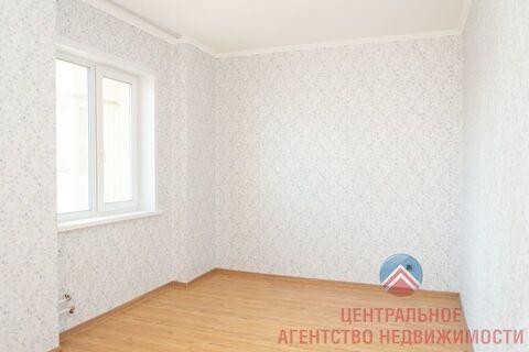Продажа квартиры, Обь, Ул. Геодезическая - Фото 2