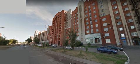 Продажа торгового помещения, Омск, Ул. Лермонтова - Фото 1