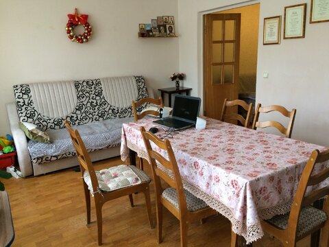 Квартира В Тучково - Фото 5