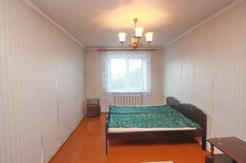 Квартира в коттедже Глазуново - Фото 1