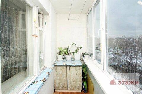 Квартира в центре города в тихом, спокойном месте на третьем этаже - Фото 2