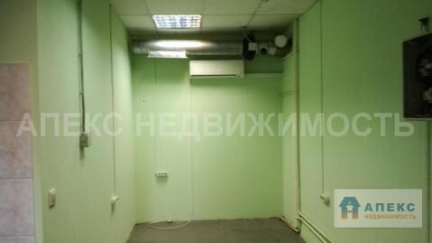 Аренда помещения пл. 75 м2 под производство, пищевое производство м. . - Фото 4