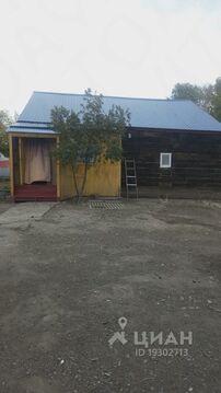 Продажа дома, Никольское, Сакмарский район, Ул. Школьная - Фото 2