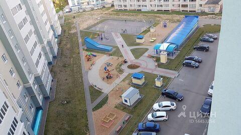 Продажа квартиры, Иваново, Ул. Авдотьинская - Фото 2