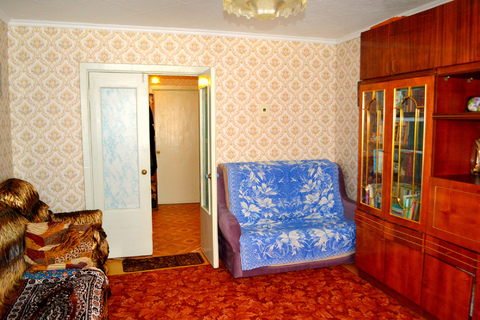 Продаю квартиру по ул. 8 микрорайон, 3а - Фото 2