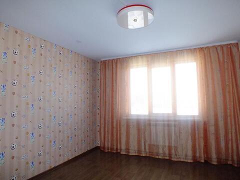 Продажа дома, Дзержинск, Иркутский район, Студенческий пер. - Фото 2