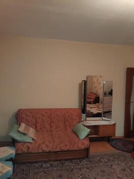 Продажа квартиры, Улан-Удэ, Ул. Шумяцкого - Фото 5