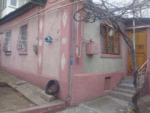 Дом ул. Надеждинцев - Фото 1