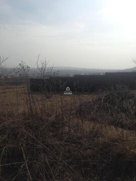 Ст Петровские скалы - Фото 2