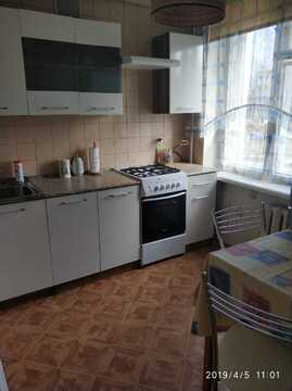 2-комн. квартира Красногорск ул. Комсомольская д.3 - Фото 5