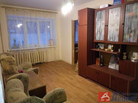 Аренда квартиры, Иваново, Ул. Громобоя - Фото 1