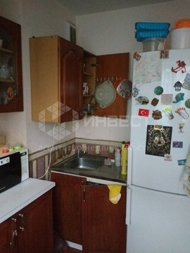 Квартира, Мурманск, Маклакова - Фото 2