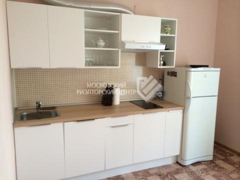 Продается квартира на Старопименовском пер, д.14 - Фото 3