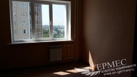 Продажа квартиры, Воронеж, Пеше Стрелецкая - Фото 4