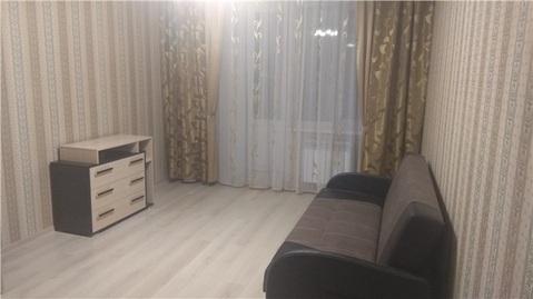 Аренда квартиры, Брянск, Ул. Красный Маяк - Фото 2