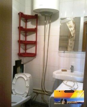 Замечательная Квартира-Студия в Современном доме на Кондратьевском пр- - Фото 4