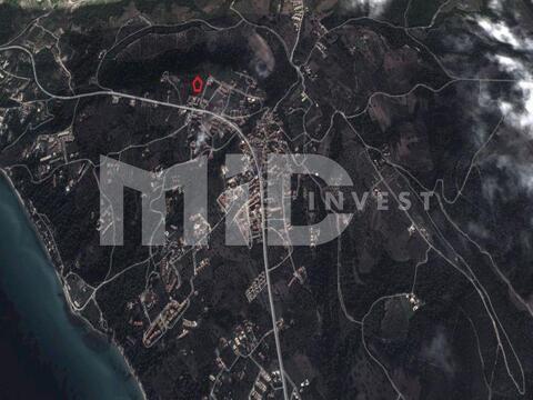 Зем. участок Халкидики Кассандра - Фото 4