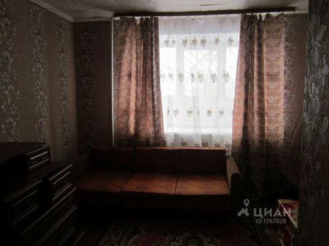 Продажа квартиры, Курган, Ул. Некрасова - Фото 2