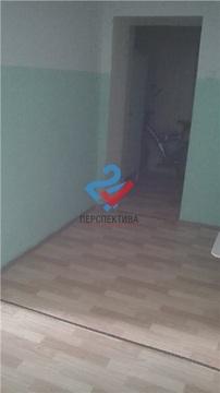 Квартира по адресу Академика Королева 13 - Фото 5