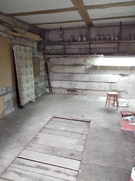 Продам гараж в обществе Автоград-2 - Фото 1