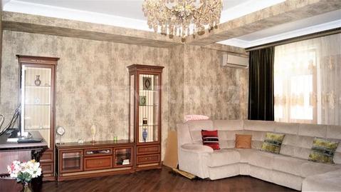 Объявление №61405596: Продаю 3 комн. квартиру. Махачкала, ул. Астемирова, 59,