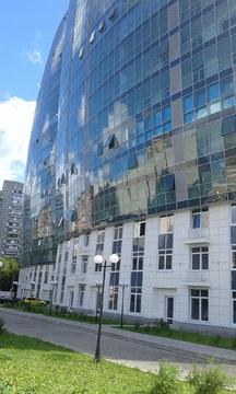 Сдается впервые! Трех комнатная квартира 145 кв. м.Элитный ЖК Флотилия - Фото 2