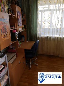 Продажа квартиры, Красноярск, Ул. 26 Бакинских Комиссаров - Фото 5