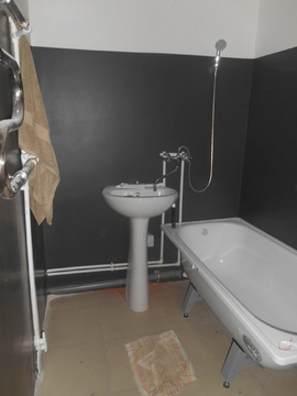 Квартира 2-х ком новостройка - Фото 4