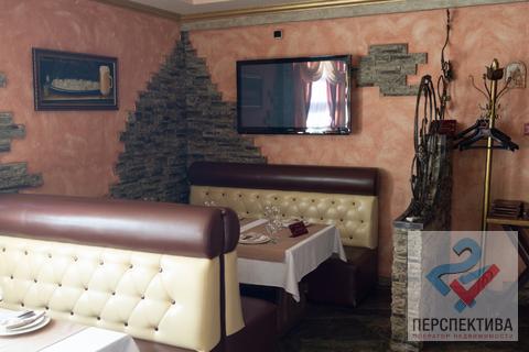 Ресторан Подольск, улица Чехова, 6 - Фото 3