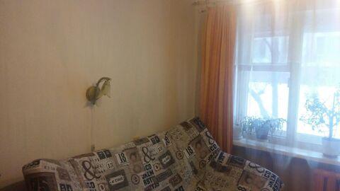 Продам 3-хк. квартиру рядом с парком Циолковского - Фото 3