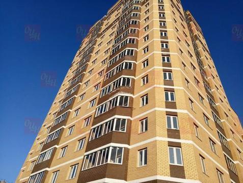 Продается квартира г.Щелково, улица Краснознаменская - Фото 1