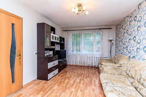 Продается квартира г Краснодар, ул Алтайская, д 2 - Фото 3